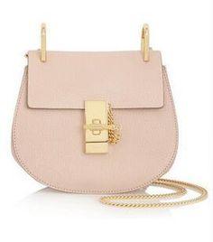 Women Messenger Crossbody Luxury Handbags Shoulder Bag