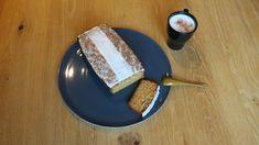 Pinky Cake, Pain d'épices moelleux d'après Christophe Felder.   #paindepice #gingerbread #cake #moelleux #noel #dessertdenoel #biscuitsdenoel #christmas #felder #christophefelder #pinkycake