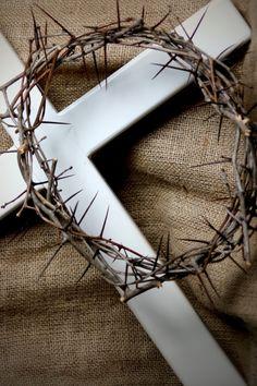 Jesus Christ Quotes, Pictures Of Jesus Christ, Jesus Art, Cross Pictures, God Pictures, Christian Images, Christian Art, Jesus Photo, Bible Images