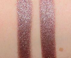 Diorshow Mono Eyeshadow by Dior #15