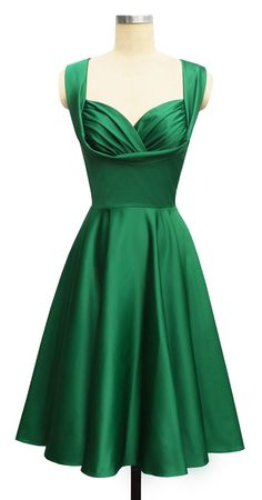 Trashy Diva | Honey Dress