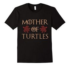 Mother Of Turtles Shirt - Mother's Day Gift Turtle Lover Tshirt Gift. Are U One Too? Mother's Day Gift, Mothers Day Gift. Mother Of Turtles Shirt, Mother Of Turtles Tshirt, Mother Of Turtles Clothes, #roninshirts