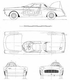 Peugeot expert box blueprints ai cdr cdw dwg dxf eps gif peugeot expert box blueprints ai cdr cdw dwg dxf eps gif jpg pdf pct psd svg tif bmp peugeot blueprints pinterest peugeot malvernweather Image collections