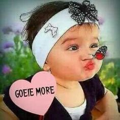Good Morning Wednesday, Good Morning Good Night, Good Morning Wishes, Day Wishes, Lekker Dag, Goeie More, Afrikaans Quotes, Pretty Pastel, Pictures