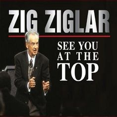 Free Instant Download Audiobook (YES Totally FREE!)  SEE YOU AT THE TOP by Zig Ziglar  An authentic American classic. Its basic premise is, you can get everything in life you want if you help enough other people get what they want, has guided generations of readers to personal success.