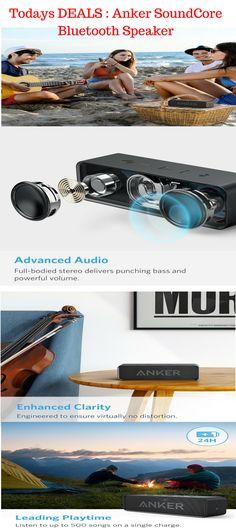 http://www.lykamart.com/product/anker-soundcore-bluetooth-speaker/