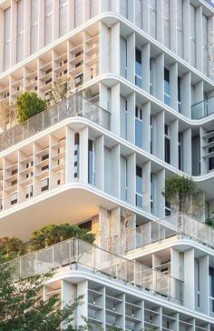 Gallery of Richgreen Building / Keywow Architecture - 6