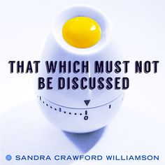 Facebook and Google recently added egg freezing to their covered benefits. To help debunk some of the myths and fears, 4word COO Sandra Crawford Williamson talks candidly about the option during a woman's peak fertility years and encourages you to ask about your options. #4word #IVF #fertility #motherhood #workingmoms