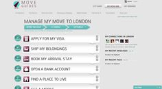The Next Web: MOVE Guides launches public beta to help you move to London, promises US and Asia coming soon