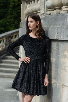 Sweet Caroline, Look Alike, Two By Two, Cold Shoulder Dress, Dresses With Sleeves, Long Sleeve, Pictures, Instagram, Style