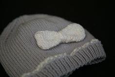 bonnet_tricot Beanie, Crochet, Hats, Fashion, Crochet Hooks, Moda, Hat, Fashion Styles, Beanies