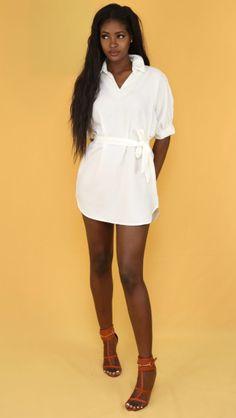 Sira Kante   Model • Guinea • NYC