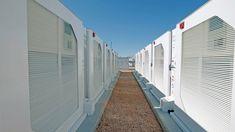 Energy Storage, Radiators, Cubes, Home Appliances, House Appliances, Radiant Heaters, Appliances