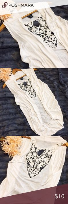 """Rue21 