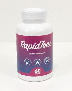 Rapid Tone On Shark Tank Episode Does It Really Works Reviews