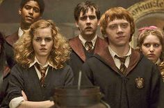 Can You Get 100% On This Harry Potter A-Z Quiz?