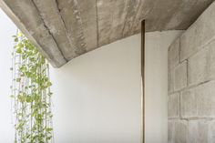 Entrada y terraza en Miraflores - Ghezzi Novak