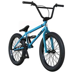 2 Pcs BICYCLE STEEL BLACK FOOT STEP PEGS STAND BEACH CRUISER LOWRIDER BMX BIKES
