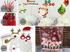 Los looks de mi armario: Decoracion Navidad 2016 en Aliexpress Trendy Curvy. ACCESORIOS DE ALIEXPRESS  NAVIDADES #accesorios #aliexpress #accesoriosaliexpress #decoracion #deco #decoracionnavideña #decorarcasa #home #sweethome #tallagrande #casual #outfittallagrande #curvy #plussizecurve #fashionbloggermadrid #bloggercurvy #personalshopper #curvygirl #loslooksdemiarmario #bloggermadrid #outfit #plussizeblogger #fashionblogger #lookotoño #ootd #influencer #trend #trendy #bloggerXL