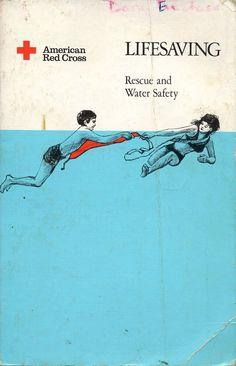 #Vintage book cover #design