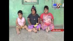 Even though treatment, Sumo Babies start gaining weight, Gir- Somnath.  Subscribe to Tv9 Gujarati: https://www.youtube.com/tv9gujarati Like us on Facebook at https://www.facebook.com/tv9gujarati Follow us on Twitter at https://twitter.com/Tv9Gujarati Follow us on Dailymotion at http://www.dailymotion.com/GujaratTV9 Circle us on Google+ : https://plus.google.com/+tv9gujarat Follow us on Pinterest at http://www.pinterest.com/tv9gujarati/