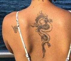 Image in tattoos collection by Ginnie on We Heart It Rebellen Tattoo, Hand Tattoos, Poke Tattoo, Piercing Tattoo, Body Art Tattoos, Small Tattoos, Sleeve Tattoos, Tatoos, Arabic Tattoos