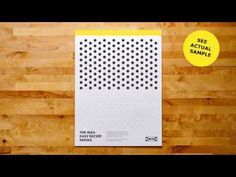 IKEA's New Cookbook Helps You Prep Your Meals