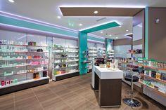 προώθηση προϊόντων φαρμακείου