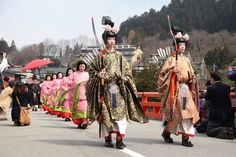 Mélange de traditions et de modernité, le Japon intrigue et fascine. Découvrez un archipel qui bousculera vos sens et qui vous plongera dans un univers à la fois traditionnel et moderne.