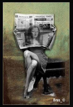Brus_© Lisa Gherardini, Mona Lisa Images, Mona Friends, Art Bin, La Madone, Mona Lisa Parody, Mona Lisa Smile, Monalisa, Beautiful Fantasy Art