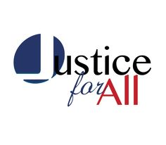 Justice For All (@ffJFA)   Twitter John Dewey, Learning Theory, One In A Million, Twitter