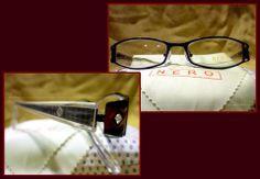 3db9cc82d موديل : نيرو Nero - FLX90407 حريمي مقاس العدسات : 51 عرض الكوبري : 18 طول  الأذرع : 135 السعر : 150 ج.م