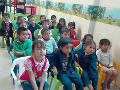 Continuamos con la visita de los niños del Hogar Morada del Sol de #Sogamoso en #CanastaCentro Muy contentos nosotr@s de tenerlos aquí! :) #CanastaKids #Canasta40años #Supermercadoslacanasta #Duitama #clientefelizsupermercadoslacanasta