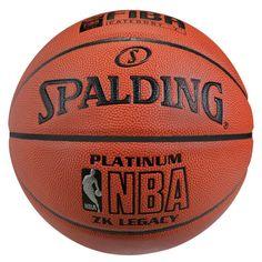 61 mejores imágenes de Balones de Baloncesto Spalding  b9b75e3e40022