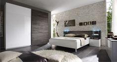 camera da letto moderna - Cerca con Google