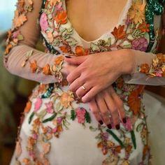 Spring Summer 2018, Connect, Floral Tops, Blush, Colour, Garden, Inspiration, Instagram, Dresses