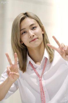 #SEVENTEEN #JEONGHAN #세븐틴 #정한