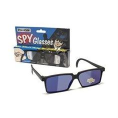 37ca4b1bf7313 Spy Glasses Spy Glasses