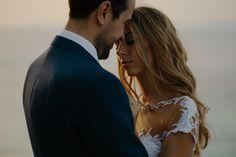 L'amour c'est quoi? : Un peu, beaucoup, passionnément, à la folie ? Qui ne se rappelle pas avoir effeuillé la marguerite cherchant à vaincre l'affreux doute