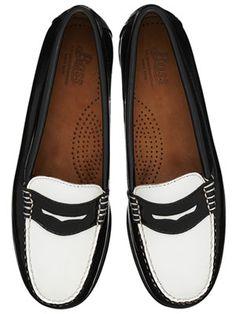 78f5e793acea Bargain Nautical Fashions - Nautical Fashion Under  100 - Marie Claire 40s  Outfits