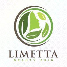 Limetta+Beauty+logo