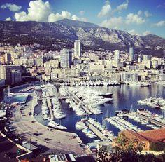 Hidden Gems of Monaco: High Octane Adventures & Specialty Dishes