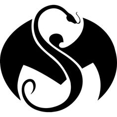 Logo of Strange Music