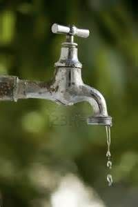 WATER you waiting for?!?! clevelandccd@conservation.ok.gov 405-364-7319