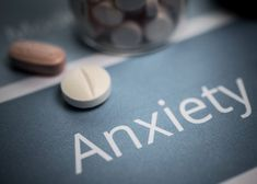 Medication for Anxiety Relief – What Works, What Doesn't – You Must Get Healthy What Causes Anxiety, How To Treat Anxiety, Anxiety Treatment, Depression Treatment, Anxiety Relief, Stress And Anxiety, Mental Conditions