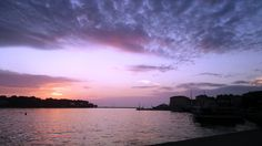 #Porec #Istria  #Croatia