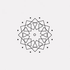 #AU16-682 A new geometric design every day
