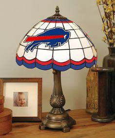 64 Best Buffalo Bills Images Buffalo Bills Buffalo
