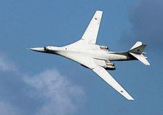 NATO intercepts Russian jets | bomber: RAF jets were scrambled twice to intercept Russian aircraft ...