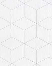 Tapet Box från Engblad & Co
